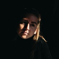 Rachel O'Callaghan