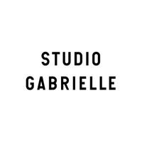 Studio Gabrielle