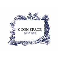 Cook Space