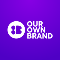 Our Own Brand