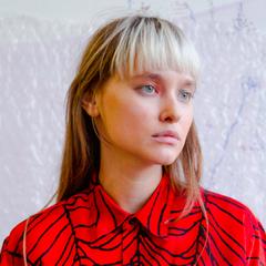 Polina Belenchuk