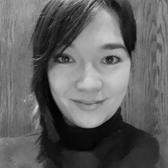 Chiara Zhu