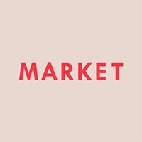Market Peckham logo