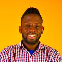 Serge Kabanda
