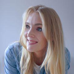 Zoe Moncaster