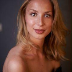 Amy Marzecki
