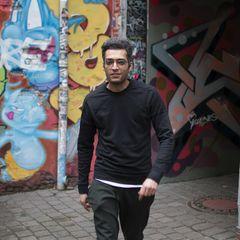 Abdelrahman Galal