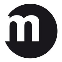 Istituto Marangoni London logo