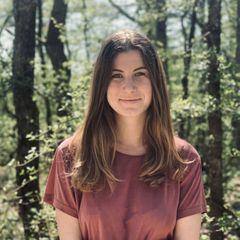 Lisa Burghardt