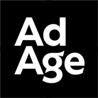 Ad Age logo