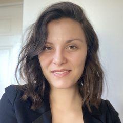 Eva Brossin