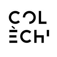 Colèchi logo