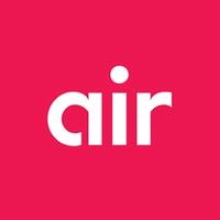 Air Design logo