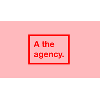A The Agency