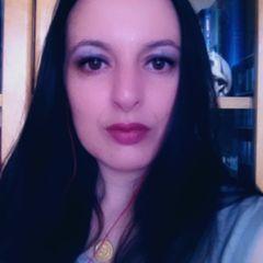 Sarah Patel