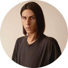 Francesco Zinno