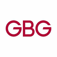 GBG plc