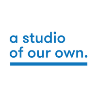 A Studio Of Our Own