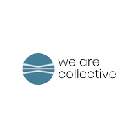 we are collective