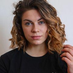 Tamara Lawrence
