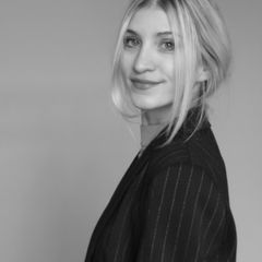 Mélissa Brouard