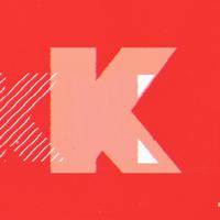 Kash Collective