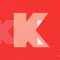 Kash Collective logo
