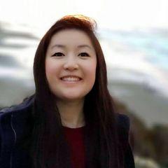 Naomi Wu