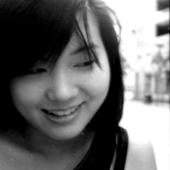 Alisha Wong