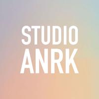 Studio ANRK