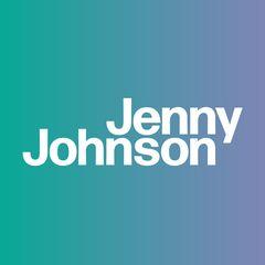 Jenny Johnson