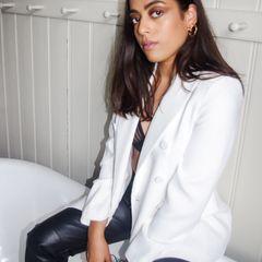 Amira Hasan