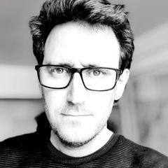 Matt Balaam