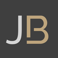 JB Web Development