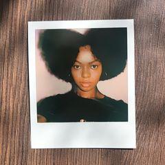Danielle Kidd