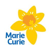 Marie Curie UK