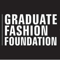 Graduate Fashion Foundation