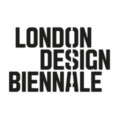 London Design Biennale -