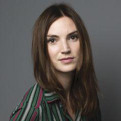 Denise Moreno