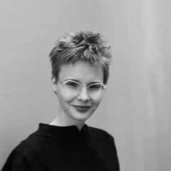 Carlotta Wald