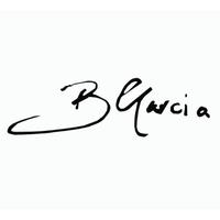 Bea Garcia Art