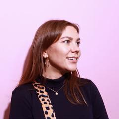 Natalia Sketchley