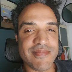 Simon Alveranga