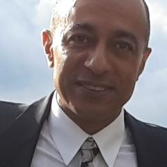 Amr Ismail (Miro)