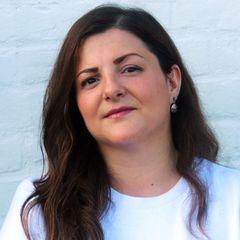 Ilaria Biancacci