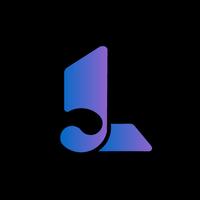 Legacy Events logo