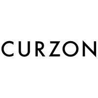 Curzon Cinemas logo