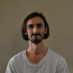 Victori Jalabert