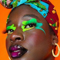 Wendy Asumadu