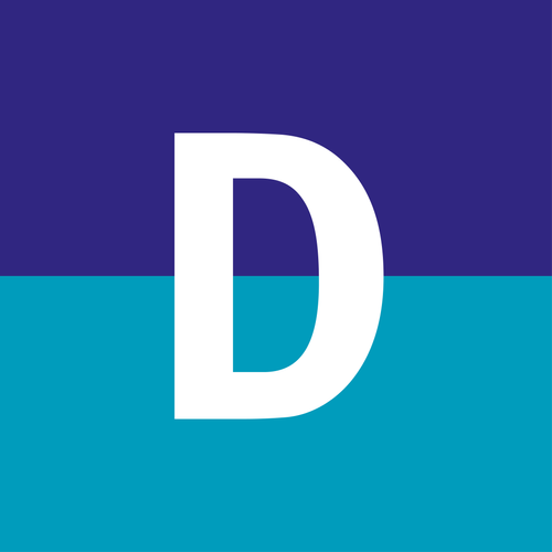 Dyson School Of Design Engineering Imperial College London Jobs Projects The Dots